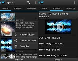 downloader for android dentex apk best yt downloader app for android