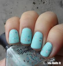 46 best mid to high end nail polish brands images on pinterest