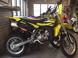 suzuki rm 85 motor u2013 motorrad bild idee