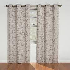 Olive Colored Curtains Green Curtains U0026 Drapes For Less Overstock Com