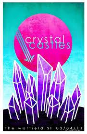 poster ideas for print u0026 design uprinting com