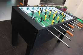 Used Foosball Table Soccer Table India