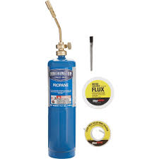 how to light a propane torch mag torch plumber s propane torch kit mt200pk sweet valley do it