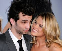 Seeking Cupid Song Baruchel S New Fx Pilot Seeking Is The Same