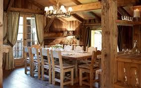 kitchen example of cabin kitchen ideas log cabin kitchen ideas