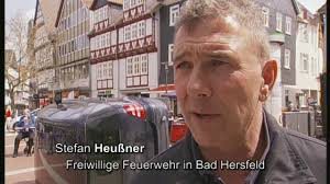 Feuerwehr Bad Hersfeld Mobiler Tag 2017 In Bad Hersfeld Youtube