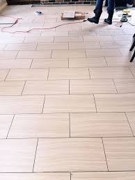 25 best wooden floor tiles ideas on hardwood tile