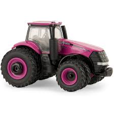 case ih home decor case diecast magnum 340 toy tractors shop case ih