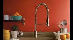 danze kitchen faucets reviews 100 images danze kitchen faucet