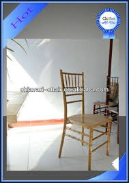 Second Hand Banquet Chairs For Sale Chiavari Chairs Sale Used Banquet Chairs 17 35 Venue Ideas