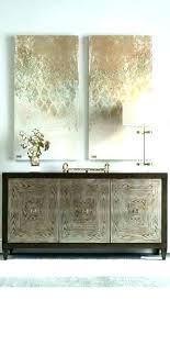 antique white buffet table modern dining sideboard adding a buffet sideboard or cabinet into