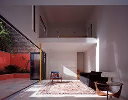 hauteur plafond chambre mezzanine quelle hauteur est nécessaire