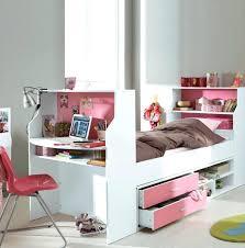 bureau pour chambre bureau pour chambre de fille lit bureau pour bureau pour chambre de