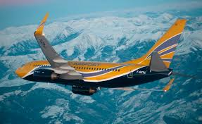 crew pilot training boeing b 737 sim prep