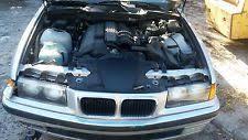 bmw 96 328i bmw m52 ebay motors ebay