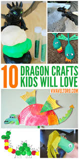 the 25 best dinosaur puppet ideas on pinterest dinosaur kids