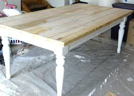 diy farm table plans diy farmhouse table farmhouse table after diy farmhouse coffee table