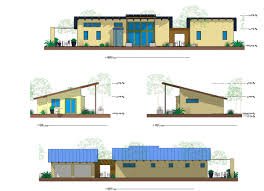 green house plans green homes house plans home deco plans