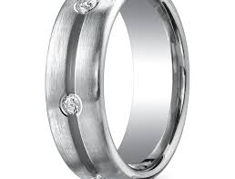 Mens Wedding Ring Metals by Unique Concept Buying Wedding Rings At Costco Enjoyable Wedding