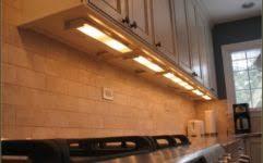 Kitchen Under Cabinet Lighting Options Minimalist Kitchen Under Cabinet Lighting Kitchen Under Cabinet