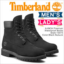 s waterproof boots size 9 allsports rakuten global market point 2 x waterproof timberland