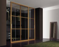 glass sliding door frameless sliding glass patio door system
