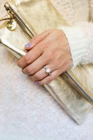 wedding bells the engagement ring encyclopedia conrad - Conrad Wedding Ring