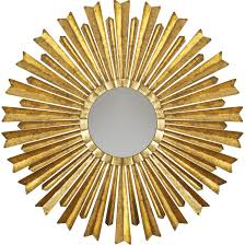 interior u0026 decor martha stewart sunburst mirror martha stewart