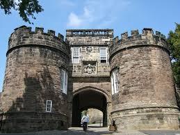 housse siege auto castle skipton castle