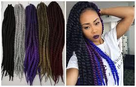 pre braided crochet hair aliexpress buy 22 120g 2x mambo pre braided