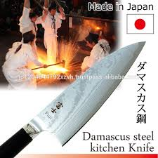 japanese kitchen japanese kitchen suppliers and manufacturers at