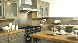 boulanger cuisine la hotte de cuisine hottes de cuisine hotte aspirante de cuisine