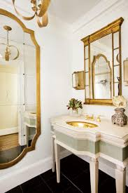 free standing bathroom cabinets homebase new decoration best