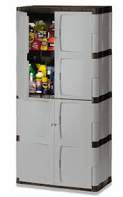 Horizontal Storage Cabinet Storage Garage Storage Cabinets Adelaide Plus Garage Storage