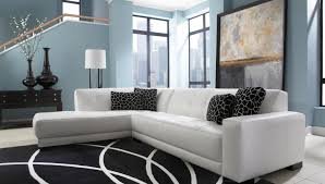 contemporary open floor plans living room craftsman meets contemporary open floor plan living