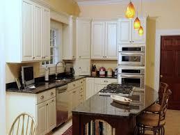 Kitchen Cabinet White Paint Colors Kitchen Paint Colors With Dark Cabinets U2014 Smith Design Kitchen