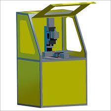 table top cnc mill table top cnc lathe machine india table top cnc milling machine