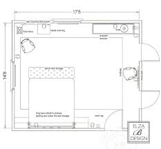 Bedroom Plans Good Looking Dining Room Layout Planner Duplex Floor Plan Master