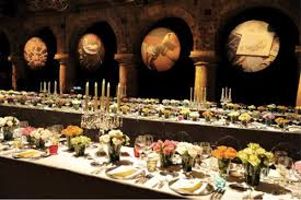 Seeking Dinner Planning A Gala Dinner Event The Ultimate Guide Holidappy