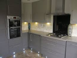 Light Colored Kitchen Cabinets Cabinet Light Grey Childcarepartnerships Org