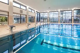 Bad Wiessee Schwimmbad Hallenbäder Und Thermen Im Großraum München Kimapa