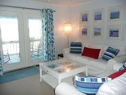 Living Room Beach Decorating Ideas - Beach decorating ideas for living room