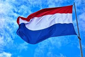 Flag Of Netherlands Netherlands At Un Nlatun Twitter