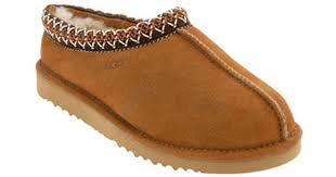 ugg boots australia qvb ugg boots australia qvb cheap watches mgc gas com