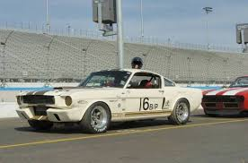 ford mustang race cars for sale 1966 shelby mustang gt350 vintage race car for sale cars bikes