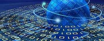 bid data 18 big data donnees daily show