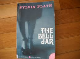 the bell jar themes analysis the bell jar essay my writing life sylvia plath s the bell jar