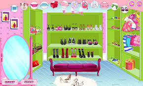 Walk In Closets Decorate Your Walk In Closet Android Apps On Google Play