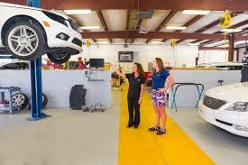 lexus dealer of jacksonville fl collision center jacksonville fl auto body u0026 service repair