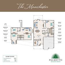 Palmetto Bluff Floor Plans Real Estate St Simons Island Ga Carriage Gate Family Homes